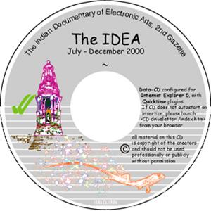 idea2_cd